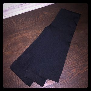 NWOT Ankle Leggings